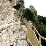 aladja-manastir8