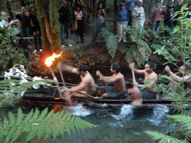 nova-zelandia-maori-4-04