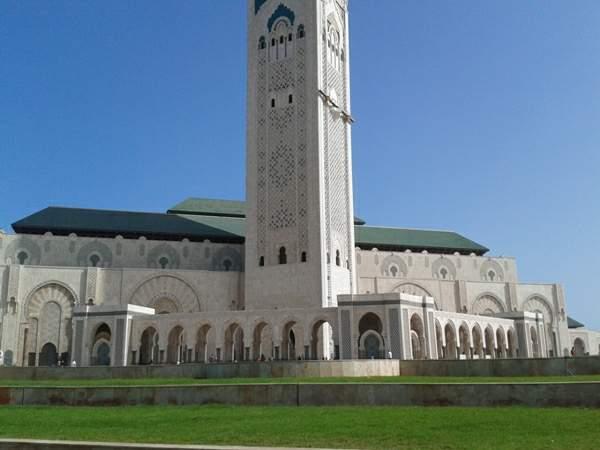maroko-morocco-tanya-tsoncheva-04