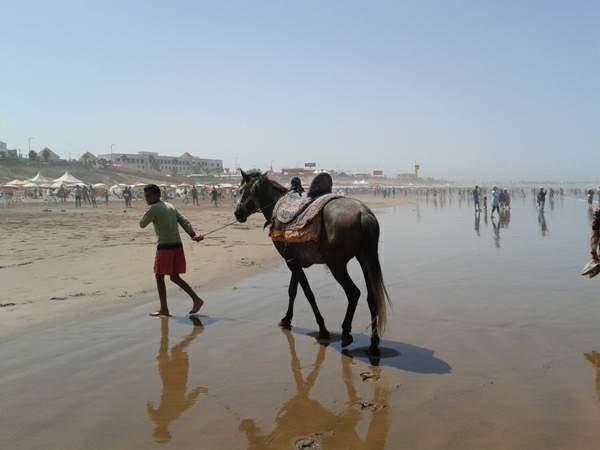 maroko-morocco-tanya-tsoncheva-05