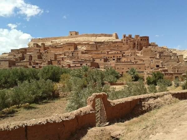 maroko-morocco-tanya-tsoncheva-11