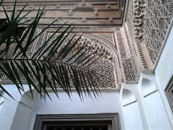 maroko-morocco-tanya-tsoncheva-13