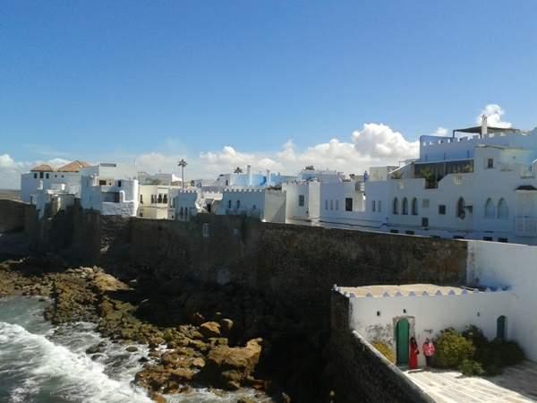 maroko-morocco-tanya-tsoncheva-14
