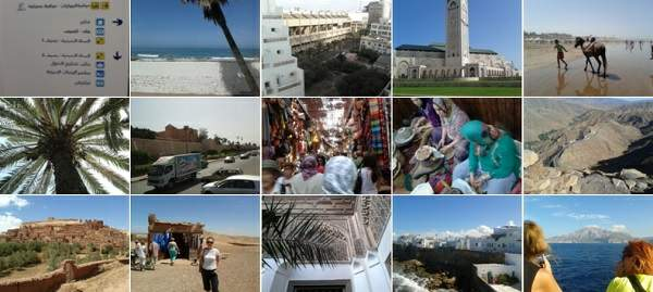 maroko-morocco-tanya-tsoncheva-00