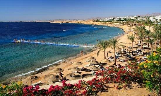 egipet-morska-pochivka