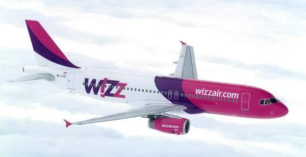 wizz_air1