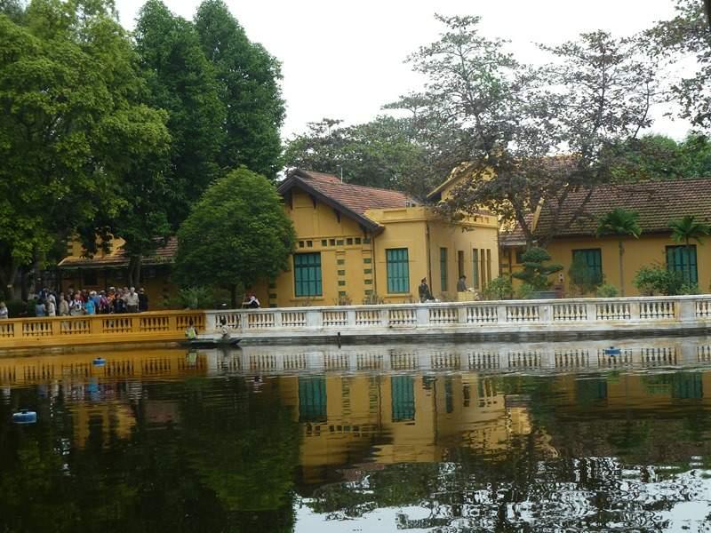 vietnam-indokitay-2-hanoy-09