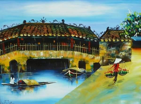 vietnam-indokitay-4-hoi-an