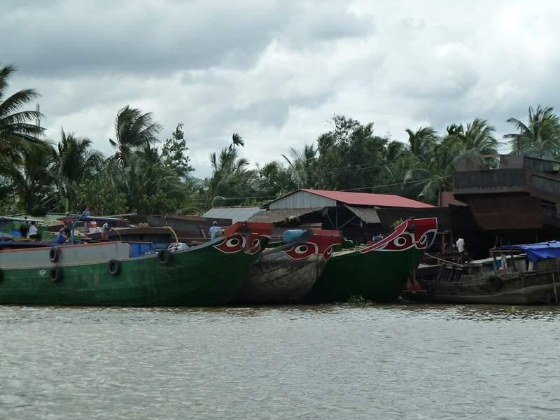 vietnam-indokitay-6-mekong-13