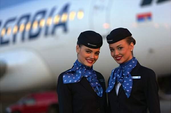Air-Serbia-Stewardess(1)