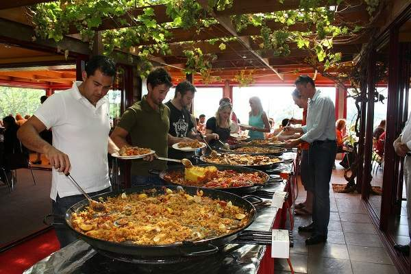 march-19-paella-feast-5