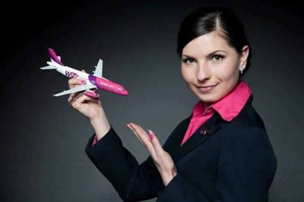 wizz-air-flights-gruziya
