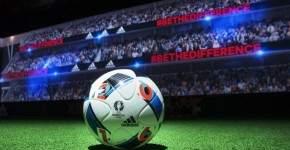 oficjalna-pilka-Euro-2016