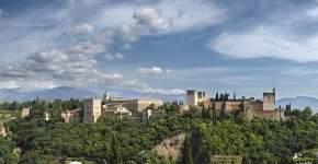 main-Granada_01
