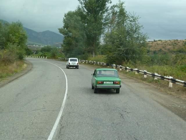 armenia-popitali-radio-erevan-2-nostalgiya-po-soca-2